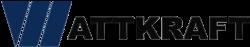 logo-dark-x3WK